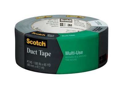 3m-1145-multi-use-duct-tape-1145-a-you-are-purchasing-the-min-order-quantity-which-is-24-rolls