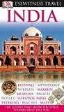 echange, troc  - DK Eyewitness Travel Guide: India