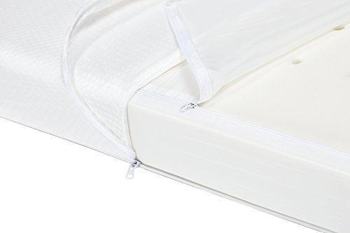 Домашний интерьер Graco Premium Foam Crib