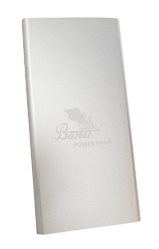 Bansi 12000mAh Power Bank