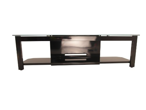 Ore International S-Kv65 Home Theater Tv Stand front-1002768