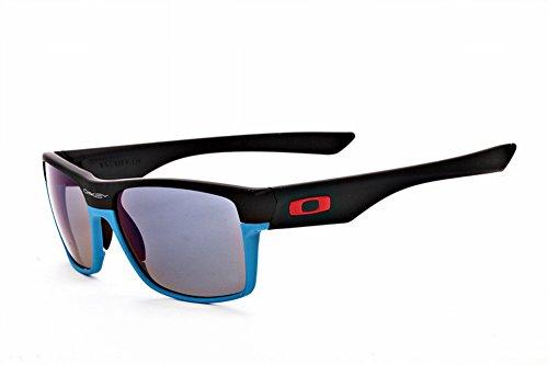 oakley-twoface-xl-prizm-tagliche-polarisierte-sonnenbrille-tempel-classic-aviator-retro-quadratisch-