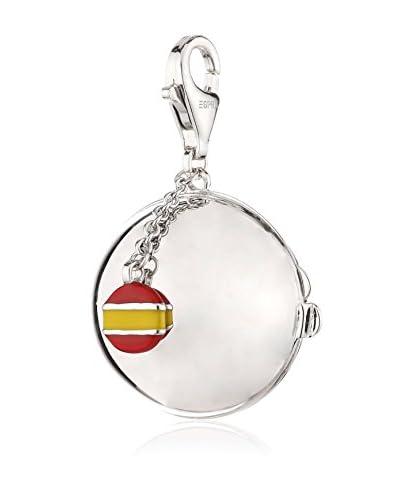 ESPRIT Charm Secret Spain plata de ley 925 milésimas