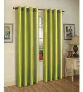 Http Www Amazon Com Panels Blackout Grommet Window Curtain Dp B00jhr9cv0