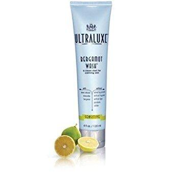 ultraluxe-bergamot-wash-120ml-by-ultraluxe