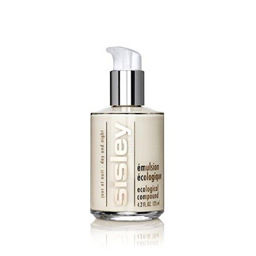SISLEY - PHYTO JOUR&NUIT emulsion écologique 125 ml-unisex