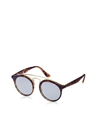 Ray-Ban Sonnenbrille 4256 _60926G (49 mm) havana/grau