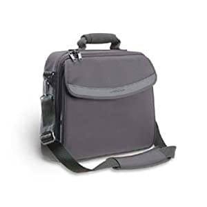 Kensington Assoc Notebook Carrying Case