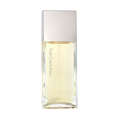 Truth Calvin Klein edp 100 ml donna
