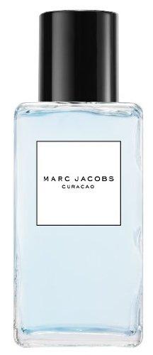 Marc Jacobs - Curacao Coctail - Eau de Toilette