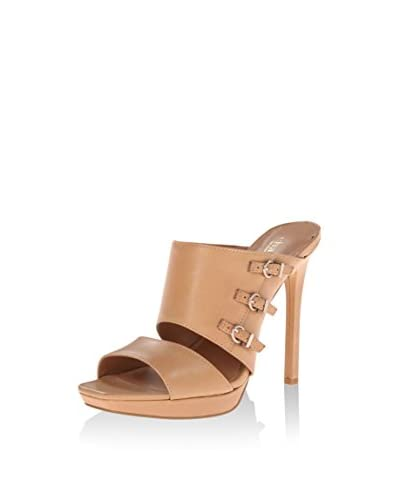 Charles By Charles David Women's Salem Sandal  [Nude]