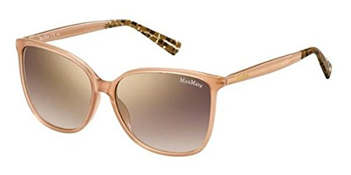 max-mara-light-i-s-0by0-opal-brown-qh-brown-mirror-gold-shaded-lens-sunglasses