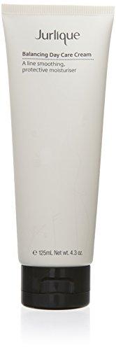 moisturisers-by-jurlique-balancing-day-care-cream-125ml