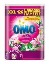 omo-profesional-tropical-lavanderia-en-polvo-882-kg