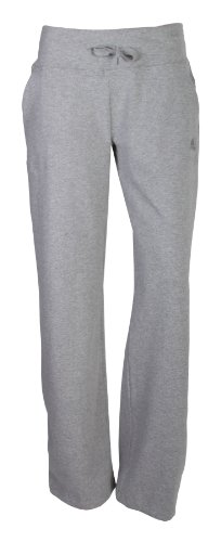 Adidas ESS Young Knit Pants Womens Trousers Sports