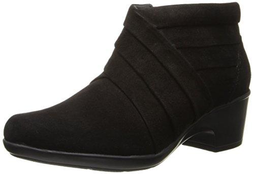 Clarks 其乐 Women's Malia Hue 密斯短靴 $36+$7.79直邮中国(需用码,约¥280)