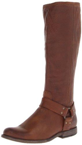frye-womens-phillip-harness-tall-medium-calf-boot-cognac-soft-vintage-leather-8-m-us