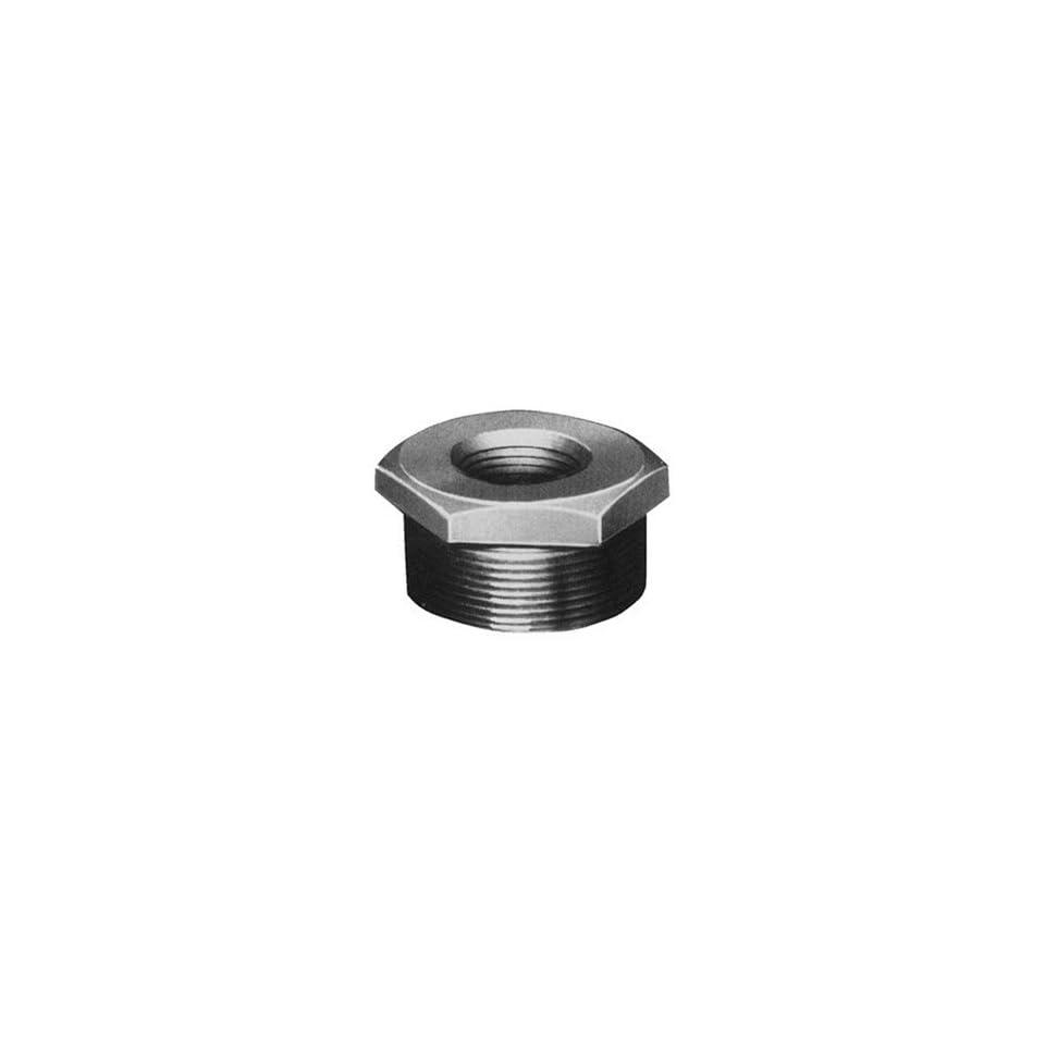 STCC 2000.750x1 Teadit Style 2000 Braided Flexible Graphite Packing Spool 3//4 CS x 1 lb Spool 3//4 CS x 1 lb Sterling Seal and Supply