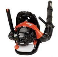 Echo PB-265LN, 25.4cc Low Noise Backpack Blower W/Hip Mount Throttle (Blower Echo compare prices)