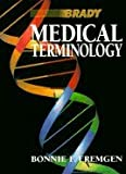 img - for Medical Terminology: An Anatomy and Physiology Systems Approach book / textbook / text book