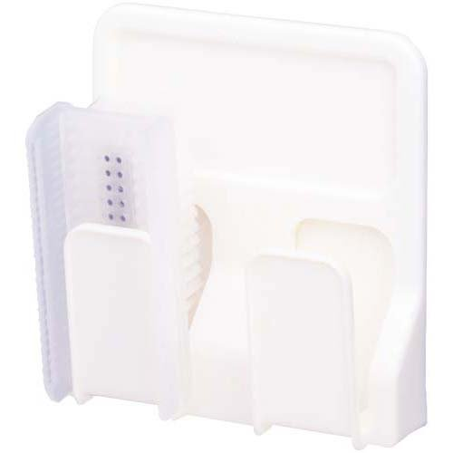 東京サラヤ サラヤ 衛生手洗いブラシホルダー 1個