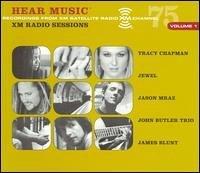 hear-music-xm-radio-sessions-volume-1-2005-08-02