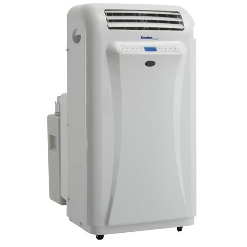 Comfort Aire Dehumidifier