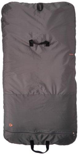 samsonite-accessoire-de-rangement-garment-cover-article-de-voyage-noir-graphite