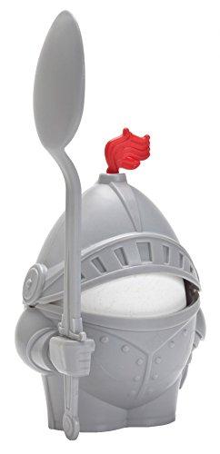 モンキービジネス アーサーエッグカップ 91315