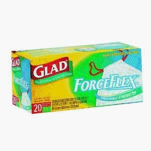glad-forceflex-drawstring-tall-kitchen-bags-pack-of-6-by-glad