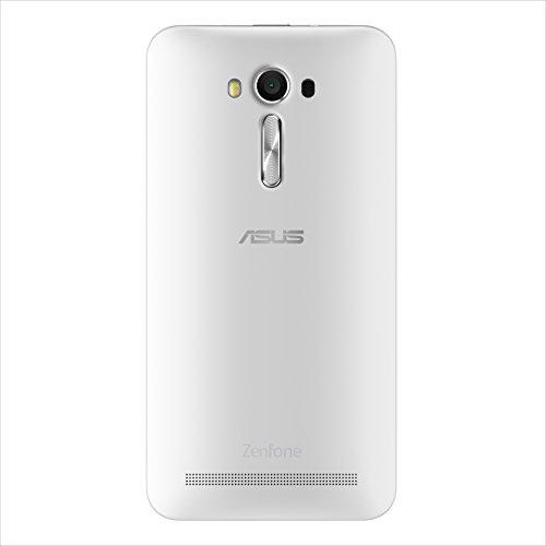Asus-ZenFone-2-Laser-Smartphone-55-pouces-16-Go-double-SIM