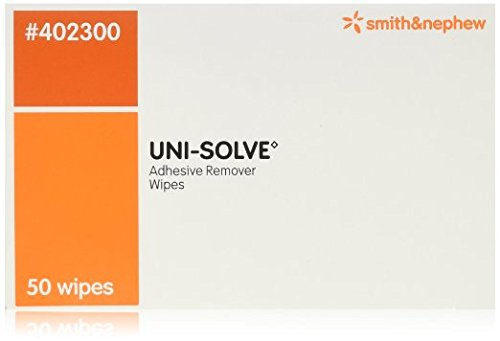 uni-solve-adhesive-remover-wipes-50-each