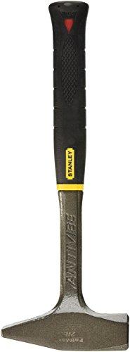 stanley-56-003-fatmax-antivibe-blacksmith-hammer