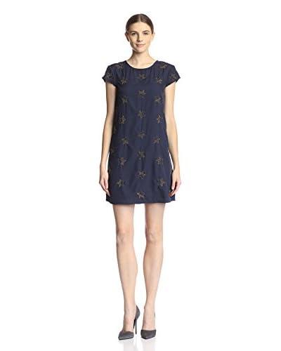 JB by Julie Brown Women's Allora Dress