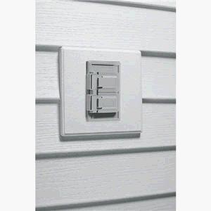 alcoa-home-exteriors-ezblko40-pw-e-z-block