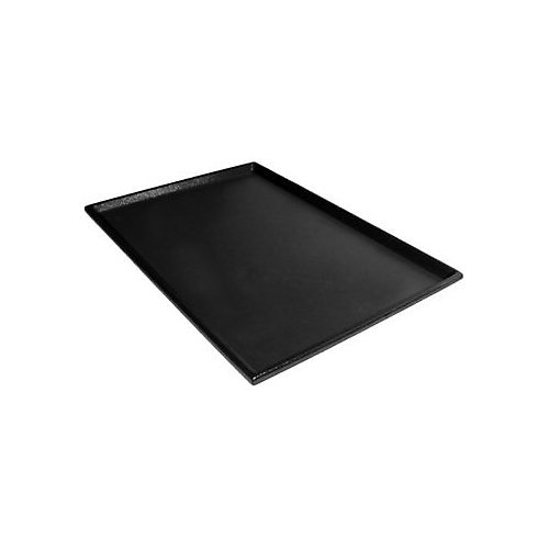 Midwest Dog Crate Replacement Pan 35 5/16 X 20 front-172954