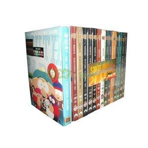 south-park-complete-seasons-1-15-dvd-sets-123456789101112131415