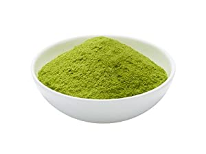 Moringa Powder 1lb/16oz. (Hi-Potency) Kosher Certified African Grown