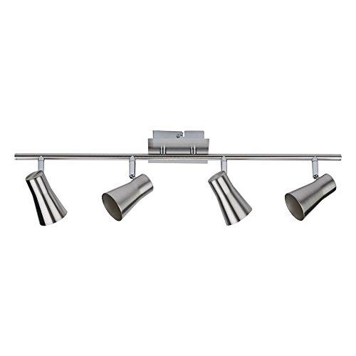 biard-manhattan-4-way-spotlight-bar-ceiling-light-fitting-gu10-satin-nickel-led-compatible