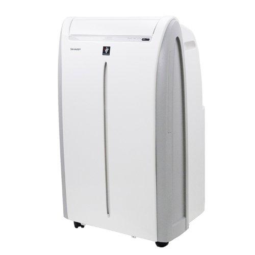 Sharp Portable Air Conditioner Sharp Portable Air