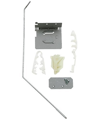 fisher-paykel-528437-kit-retrofit-link-support-by-fisher-paykel