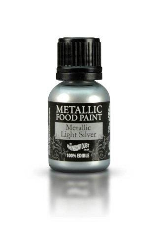 arco-iris-color-plata-comestibles-polvo-metalicos-pinturas-25-ml