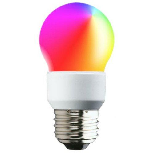 Ott Lite Arial 27 Watt Bulb