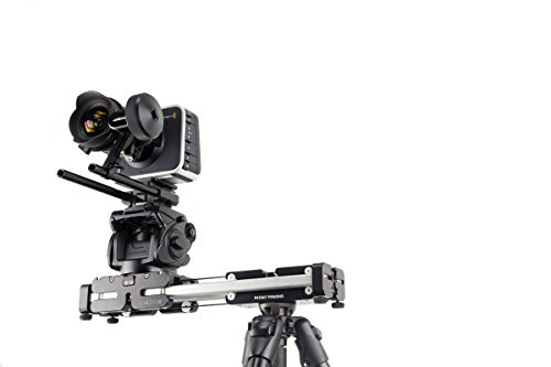 edelkrone-SliderPLUS-PRO-Large