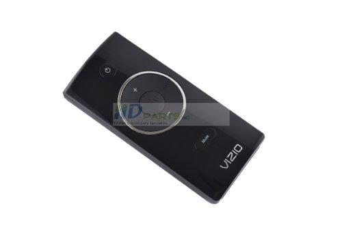 New Vizio VHT215 Soundbar Remote - ENA04551MMJF (Vizio Vht215 Sound Bar compare prices)