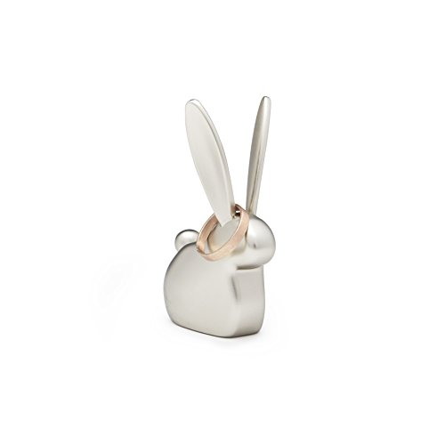 umbra-anigram-ring-holder-bunny-nickel