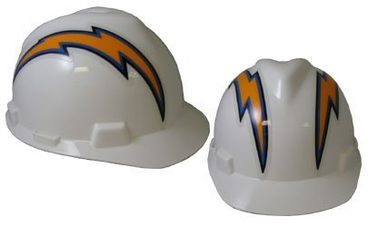 san-diego-chargers-hard-hat-by-msa