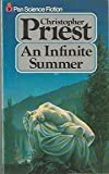 An Infinite Summer (Pan science fiction) (0330260480) by Priest, Christopher