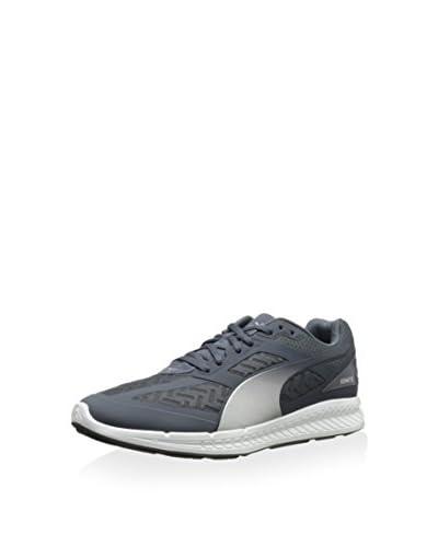 Puma Men's Ignite Powercool Running Sneaker