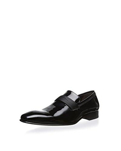 Mezlan Men's Tuxedo Loafer